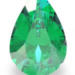 May Birthstone Meaning Emerald