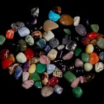 Crystals_and_gemstones