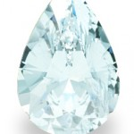 March Birthstone Meaning Aquamarine Heliotrope Bloodstone